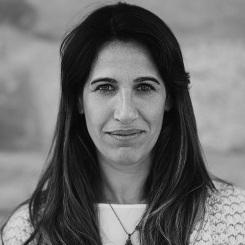 Susanna Bofill ICEERS