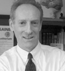 Kenneth R. Alper ICEERS