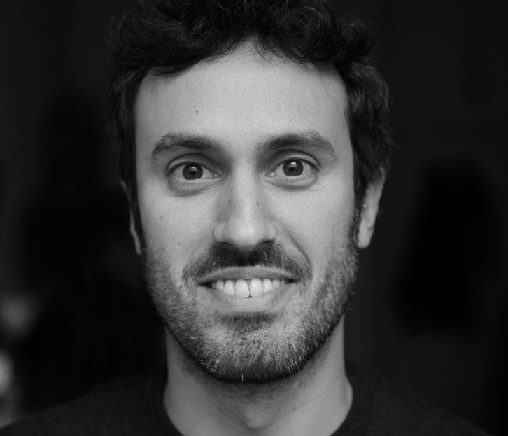 Marc B. Aixalà