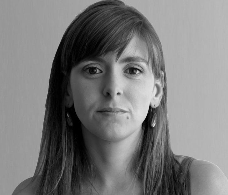 Maria Carmo Carvalho ICEERS