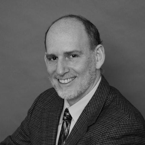 Ethan Nadelmann ICEERS