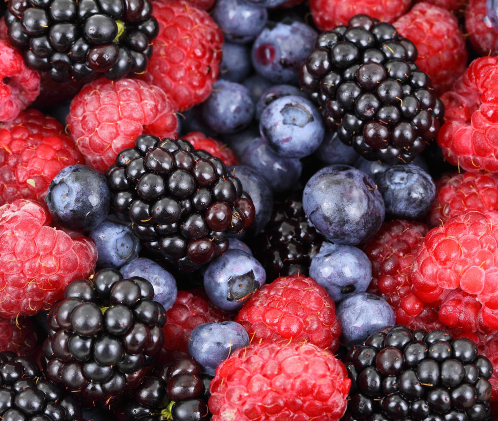 ayahuasca and public health berries ICEERS
