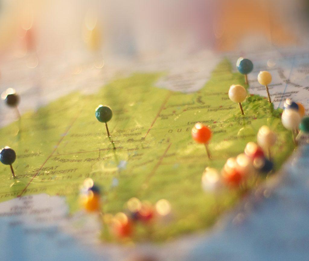 ayahuasca iowaska legal map ICEERS ADF legality