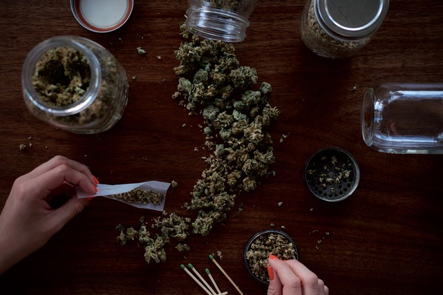Cannabis medicinal Cannabis Social Clubs Clubes Sociales de Cannabis