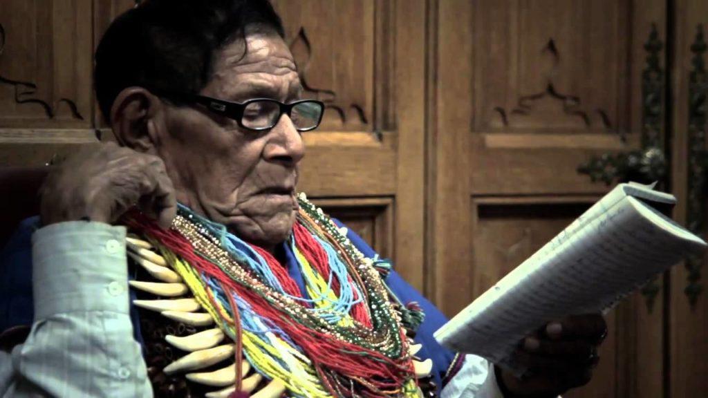 patentar ayahuasca iowaska patente patent indígenas indigenous ICEERS