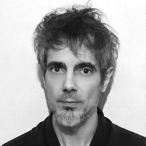 Igor Domsac ICEERS