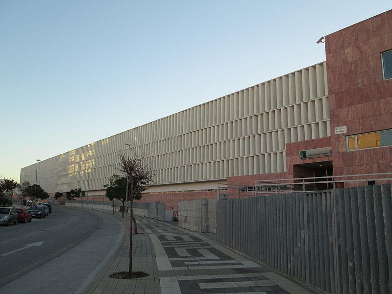 Málaga juzgado justicia juicio ayahuasca España