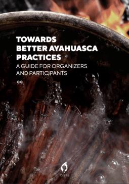 Towards Better Ayahuasca Practices