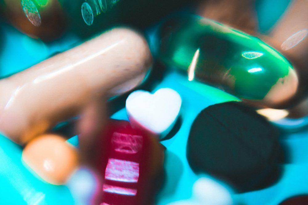 ayahuasca iowaska antidepressant antidepresivo ICEERS