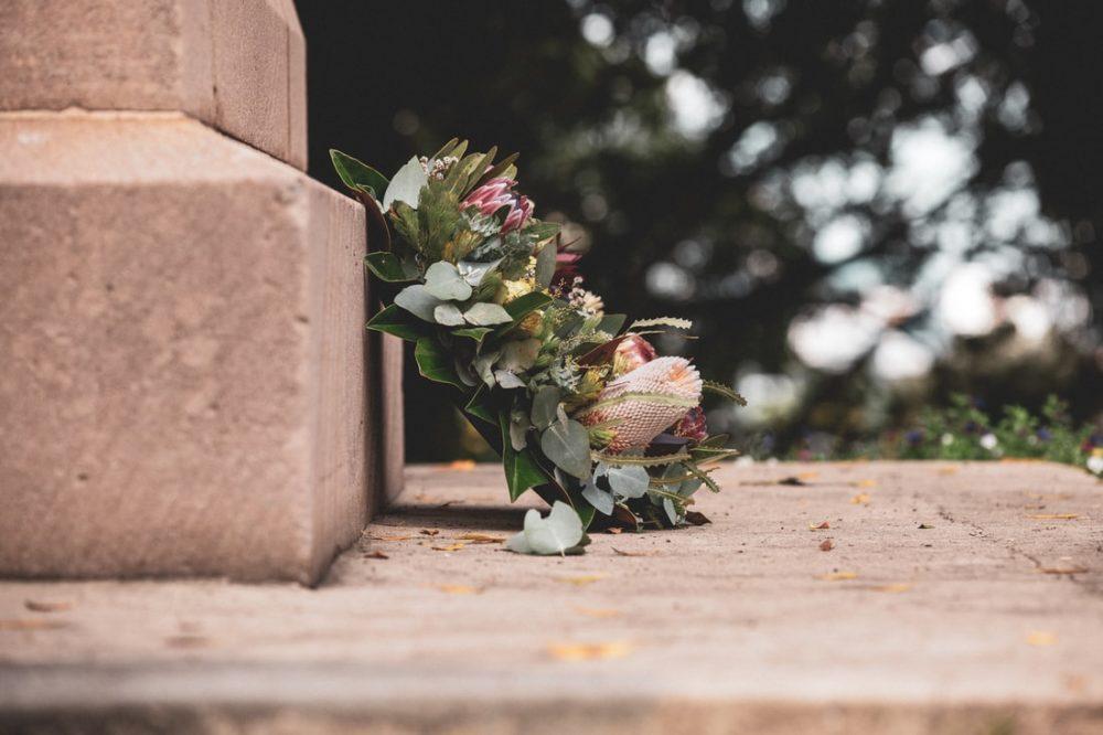 ayahuasca iowaska grief death grieving mourn ICEERS study potencial terapéutico ayahuasca duelo