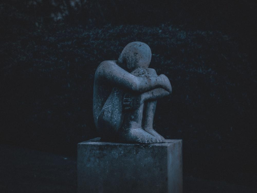 psychedelic medicines major depression ICEERS study ayahuasca depresión mayor psicodélicos