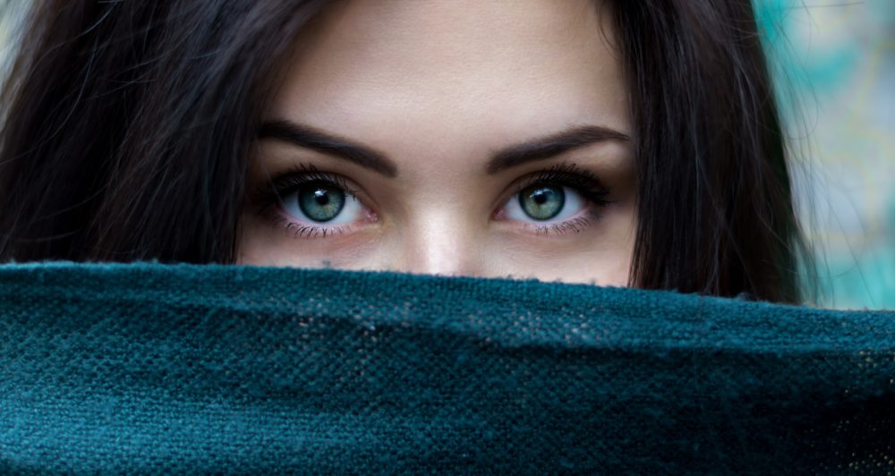 CBD THC cannabis marihuana marijuana weed recognition facial expressions emociones study ICEERS