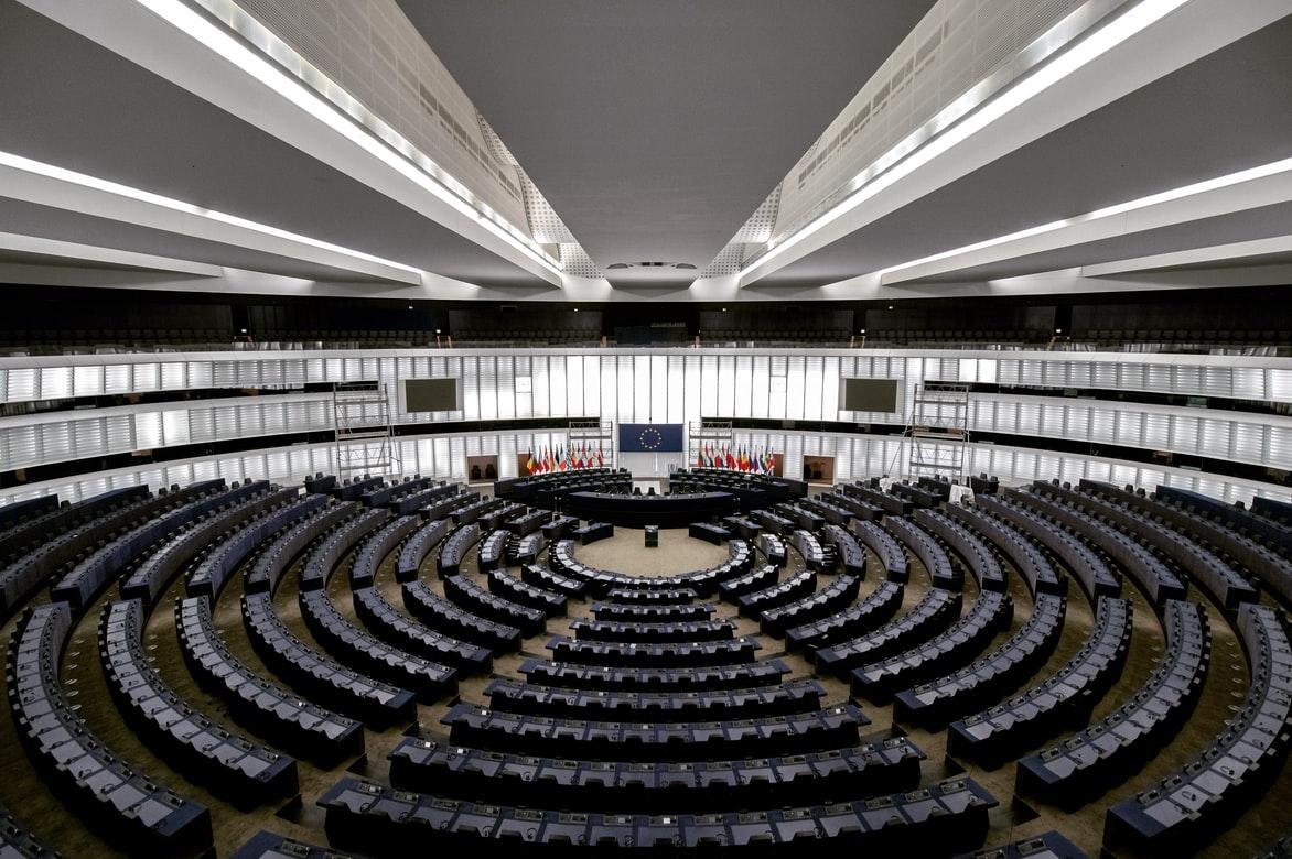 cannabis policy drugs European Union EU UE Europe