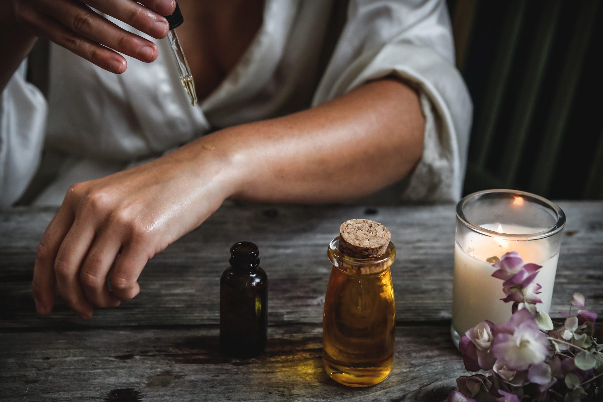 uso terapéutico cannabis therapeutic use marihuana marijuana study